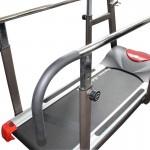 Беговая дорожка American Motion Fitness 8230H (без подвеса)