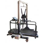 Беговая дорожка American Motion Fitness 8612R