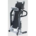 Беговая дорожка American Motion Fitness 8628LP