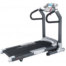 Беговая дорожка American Motion Fitness 8628PLP