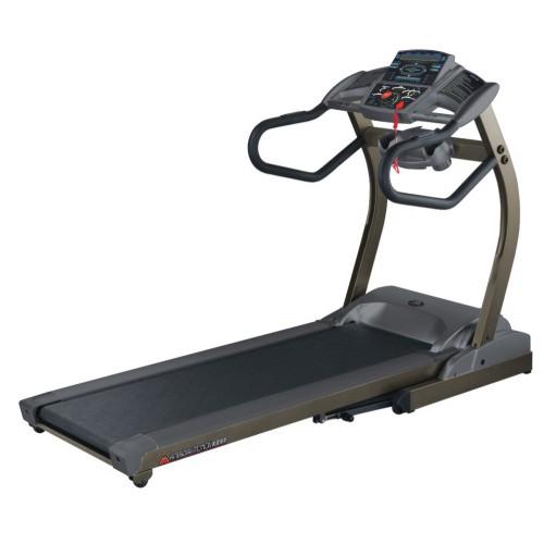 Беговая дорожка American Motion Fitness 8645i