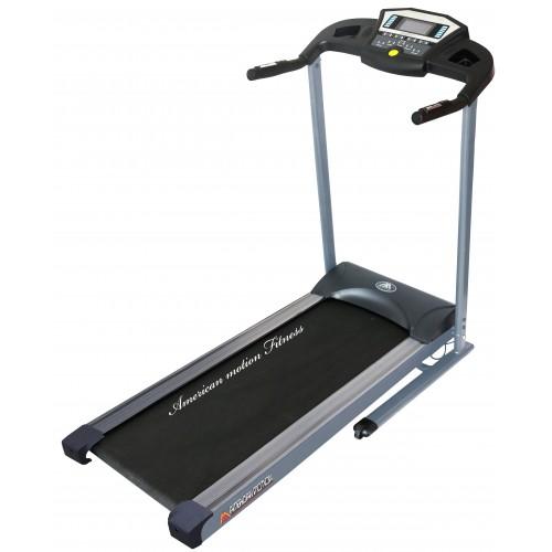 Беговая дорожка American Motion Fitness BC0i