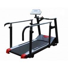 Беговая дорожка American Motion Fitness 8230 (без подвеса)