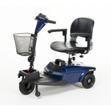 Скутер Antares 3 WT-T3J для инвалидов и пожилых людей