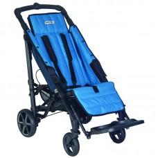 Детская инвалидная коляска ДЦП Patron PIPER COMFORT