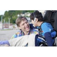 Ребенок с ДЦП – проблема или шанс изменить свою жизнь?