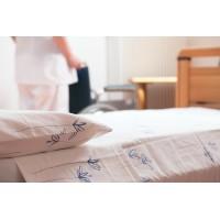 Уход за лежачими больными. Потребность в комфортном сне и отдыхе
