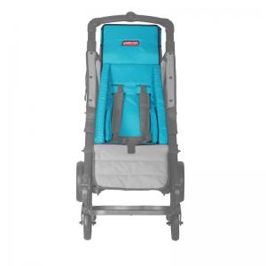 Мягкая накладка на сидение для колясок Patron RPRB03001AAG06
