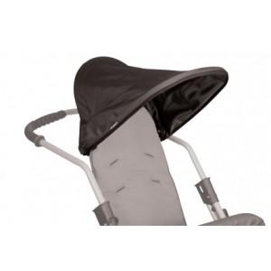 Навес базовый (маленький) для колясок Patron RPRK00112