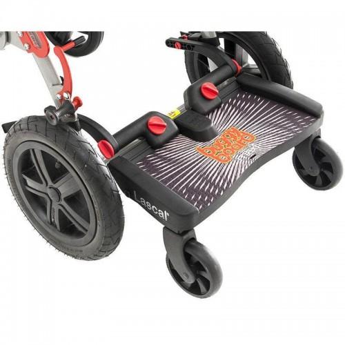 Приставка Buggypod Maxi для коляски Akcesmed Рейсер Урсус Uss_613