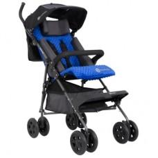 Детская инвалидная коляска ДЦП Akcesmed МАМАЛЮ™