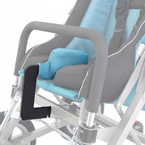 Межбедренный клин для кресла Akcesmed Рейсер Нова Nva_128