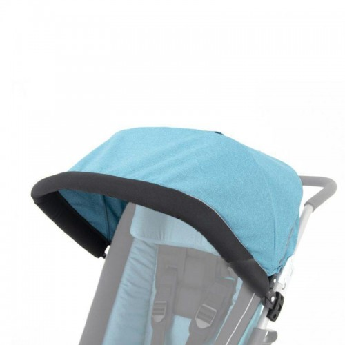 Навес для колясок Akcesmed Рейсер Нова Nva_405