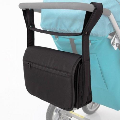 Сумка для колясок Akcesmed Рейсер Нова Nva_501
