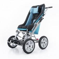 Детская инвалидная коляска ДЦП Akcesmed Нова (Nova)