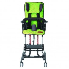 Реабилитационное кресло Patron Tampa Classic.
