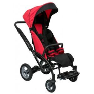Кресло – коляска CARETTA BUGGY для детей с ДЦП.