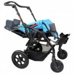 Кресло-коляска Excel Reha-Buggy для детей с ДЦП VAN OS MEDICAL, Бельгия
