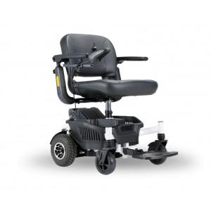 Кресло-коляска Excel X-Power 5 с электроприводом VAN OS MEDICAL, Бельгия