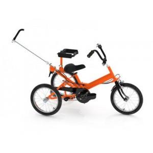 Реабилитационные велосипеды