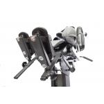 Кресло - коляска с функцией вертикализации BAFFIN AUTOMATIC.