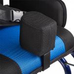 Кресло-коляска FS958LBHP для детей-инвалидов и детей с ДЦП