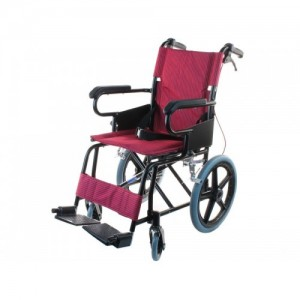 Инвалидные кресла-каталки