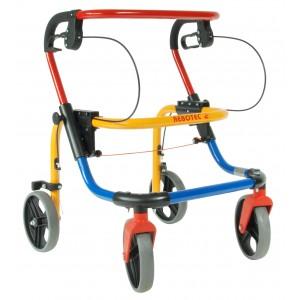 Технические средства реабилитации для инвалидов