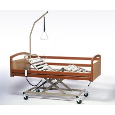 Кровать электрическая медицинская Interval Vermeiren