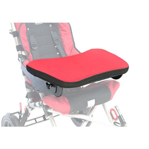 Мягкая накладка на столик ULE_003 для детской коляски РЕЙСЕР Улисес Evo