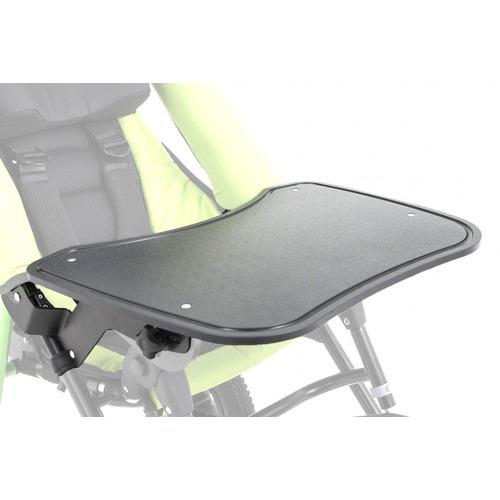Столик ULE_403 для детской коляски РЕЙСЕР Улисес Evo