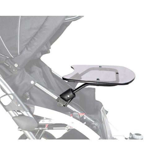 Столик PU HPO_414 для инвалидной коляски Гиппо Hp