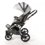 Кресло-коляска инвалидная с принадлежностями для детей с ДЦП MOUSE, My Wam