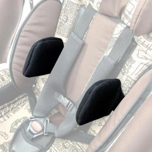 Боковые пелоты для коляски Akcesmed Рейсер Урсус Uss_127