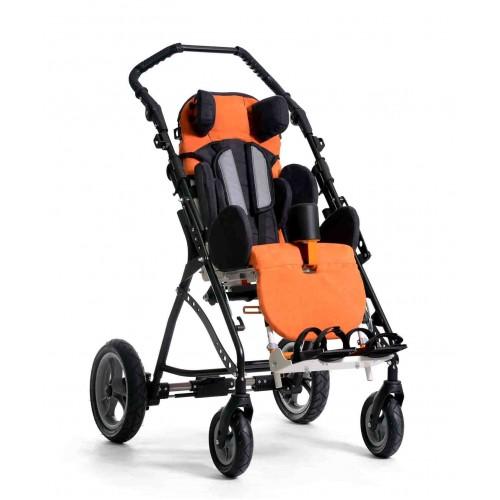 Кресло-коляска для детей с ДЦП Vermeiren Gemini II