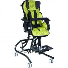 Реабилитационное кресло Patron Froggo