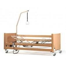 Кровать функциональная с электроприводом Luna 2 Vermeiren