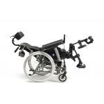 Кресло-коляска с электрическим управлением, Vermeiren INOVYS 2-E