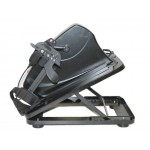 Педальный тренажер MINI-BIKE-LY-901-FMB реабилитационный с электродвигателем для разработки верхних и нижних конечностей