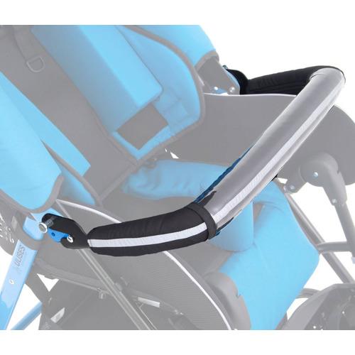 Защитный передний барьер ULE_013 для детской коляски РЕЙСЕР Улисес Evo