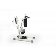 Подъемник для вертикализации инвалидов Albatros Vermeiren