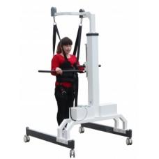 Подвес передвижной American Motion Fitness 2550