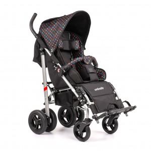 Кресло-коляска UMBRELLA NEW для детей-инвалидов и детей с ДЦП