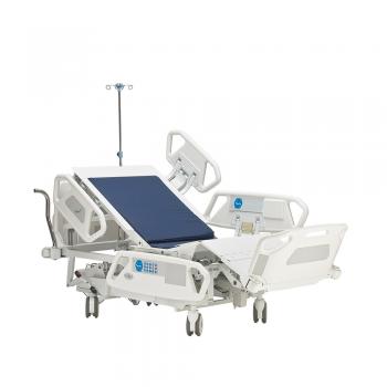Кровати медицинские многофункциональные