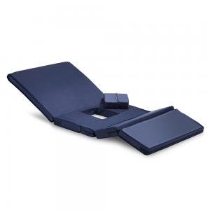 Матрасы для медицинских функциональных кроватей