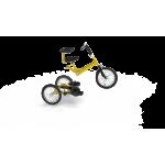 Roadhog Tomcat - Реабилитационный велосипед