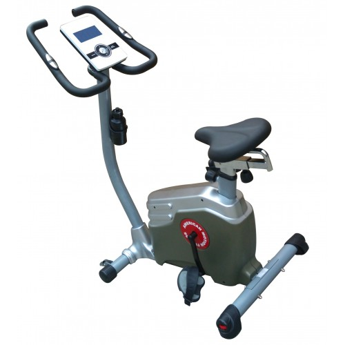 Велотренажер American Motion Fitness 4250G