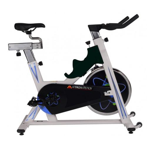Велотренажер American Motion Fitness 4812