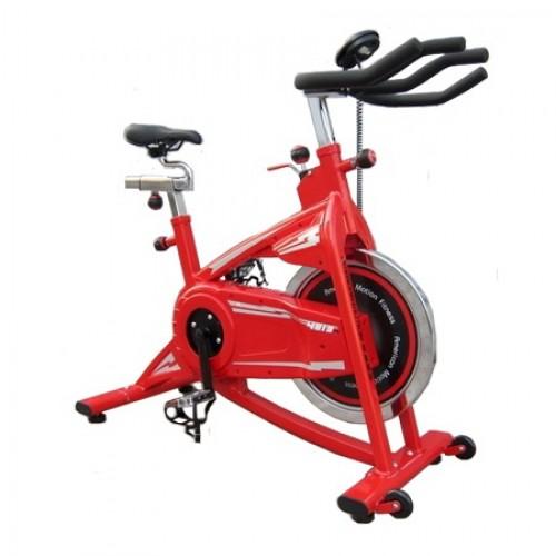 Велотренажер American Motion Fitness 4813
