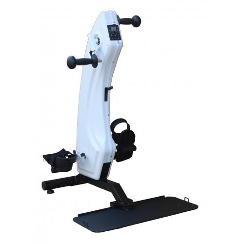 Велотренажер электрический American Motion Fitness R9070